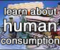 learn about consumption